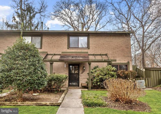 9550 Transfer Row, COLUMBIA, MD 21045 (#MDHW179658) :: Wes Peters Group