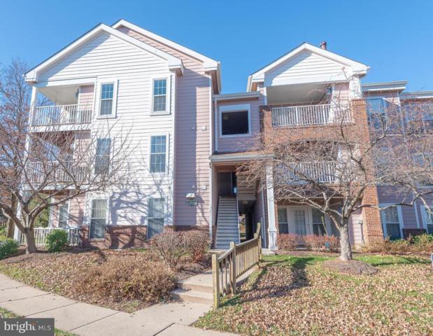 21024 Timber Ridge Terrace #304, ASHBURN, VA 20147 (#VALO226154) :: Lucido Agency of Keller Williams