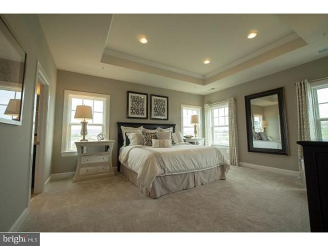 742 Quarry Point Road, MALVERN, PA 19355 (#PACT187910) :: The John Collins Team