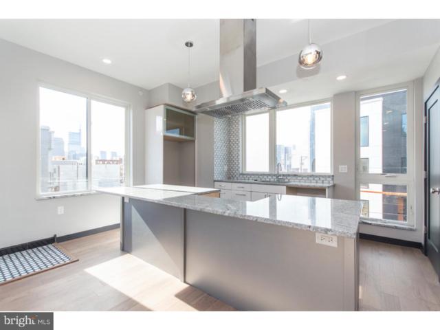 833-35 N 15TH Street C, PHILADELPHIA, PA 19130 (#PAPH361940) :: Jason Freeby Group at Keller Williams Real Estate