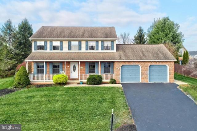2764 Loman Avenue, YORK, PA 17408 (#PAYK103748) :: The Jim Powers Team