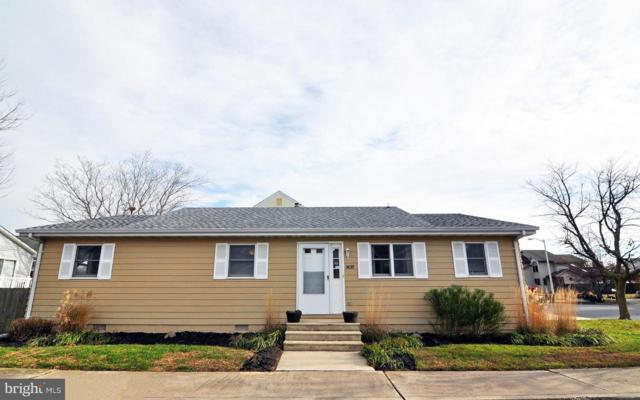 14110 Caine Stable Road, OCEAN CITY, MD 21842 (#MDWO101532) :: Barrows and Associates