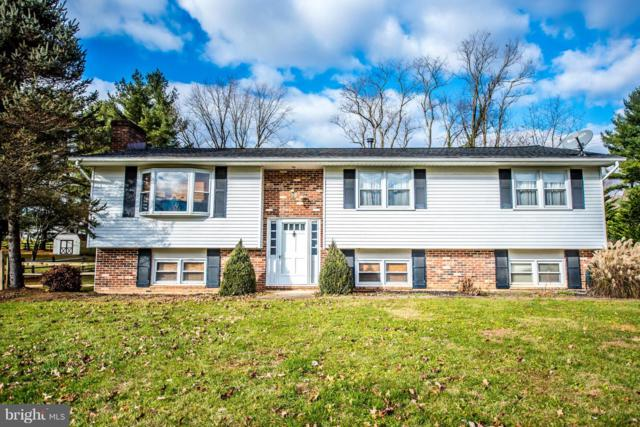 2506 Aintree Lane, FALLSTON, MD 21047 (#MDHR162074) :: The Dailey Group