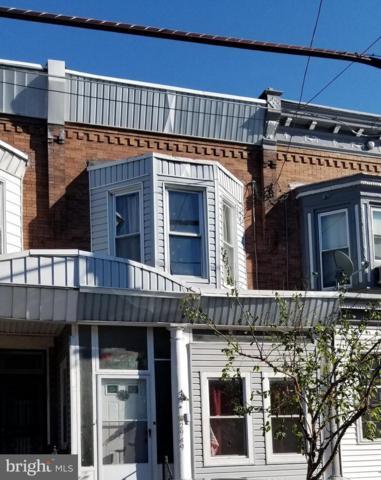 2949 N 12TH Street, PHILADELPHIA, PA 19133 (#PAPH362002) :: McKee Kubasko Group