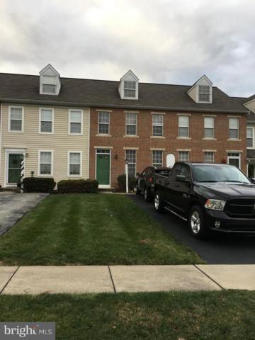2793 Woodmont Drive, YORK, PA 17404 (#PAYK103754) :: The Jim Powers Team