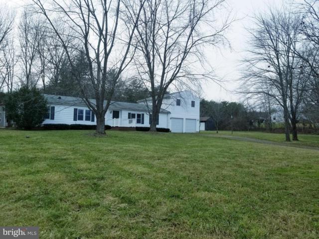 312 N Earlton Road, HAVRE DE GRACE, MD 21078 (#MDHR162132) :: Tessier Real Estate