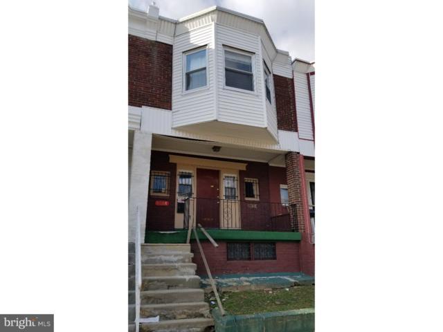 5008 N Franklin Street, PHILADELPHIA, PA 19120 (#PAPH362032) :: McKee Kubasko Group