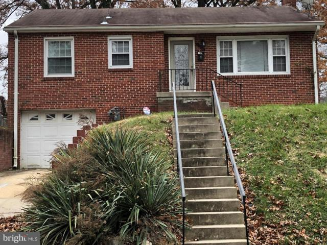 3531 Everest Drive, TEMPLE HILLS, MD 20748 (#MDPG318268) :: The Maryland Group of Long & Foster