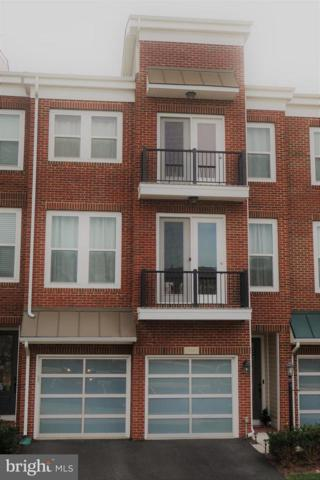 23502 Hillgate Terrace, ASHBURN, VA 20148 (#VALO230984) :: Network Realty Group