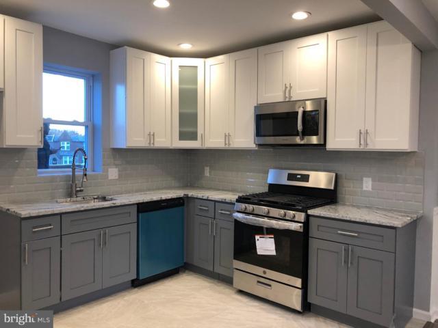 5867 Upland Way, PHILADELPHIA, PA 19131 (#PAPH362054) :: Jason Freeby Group at Keller Williams Real Estate