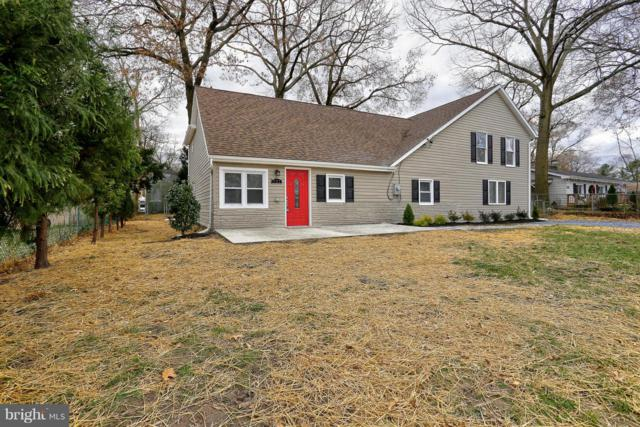 731 213TH Street, PASADENA, MD 21122 (#MDAA255468) :: The Sebeck Team of RE/MAX Preferred