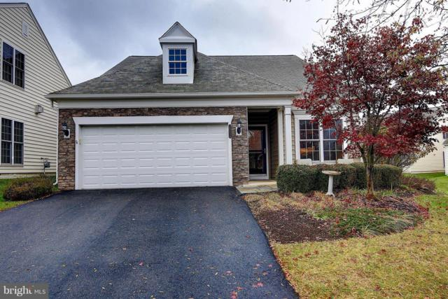 20454 Old Grey Place, ASHBURN, VA 20147 (#VALO231620) :: RE/MAX Executives
