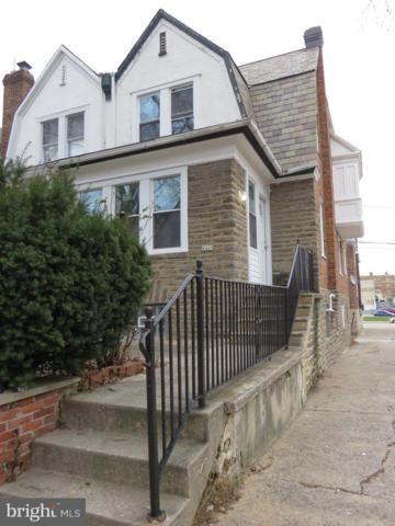 6415 N Sydenham Street, PHILADELPHIA, PA 19126 (#PAPH362120) :: McKee Kubasko Group