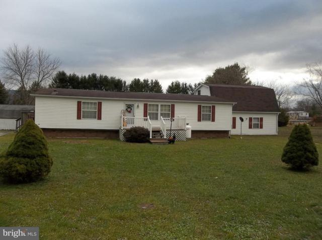 14118 Canal Ferry Road SE, CUMBERLAND, MD 21502 (#MDAL115642) :: Colgan Real Estate