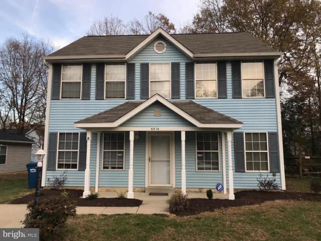 6514 Alopex Road, WALDORF, MD 20603 (#MDCH148900) :: Maryland Residential Team