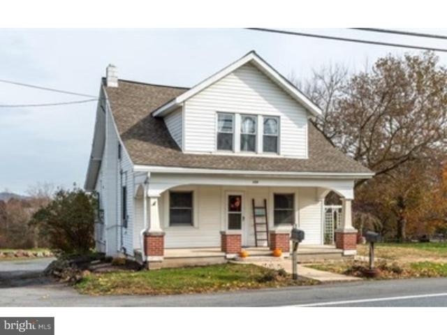 330 W Route 897, REINHOLDS, PA 17569 (#PALA112354) :: The Craig Hartranft Team, Berkshire Hathaway Homesale Realty