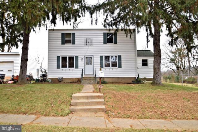 2907 Jefferson Avenue, GLENSIDE, PA 19038 (#PAMC249968) :: Dougherty Group