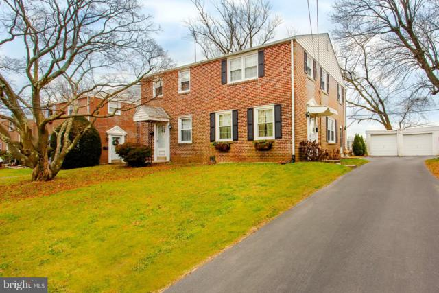 632 Furlong Avenue, HAVERTOWN, PA 19083 (#PADE229128) :: McKee Kubasko Group