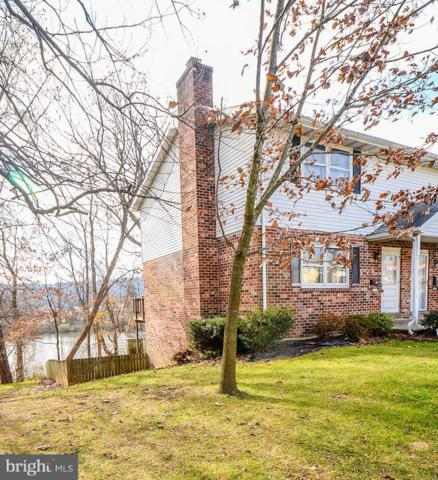 1872 Lakeside Drive, MIDDLETOWN, PA 17057 (#PADA103624) :: Bob Lucido Team of Keller Williams Integrity