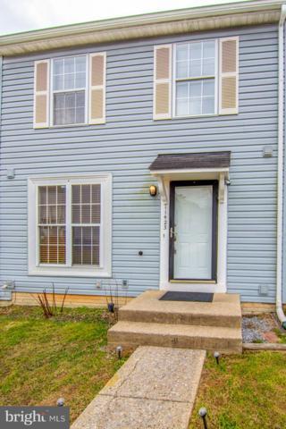 11423 Brundidge Terrace, GERMANTOWN, MD 20876 (#MDMC388798) :: Tessier Real Estate