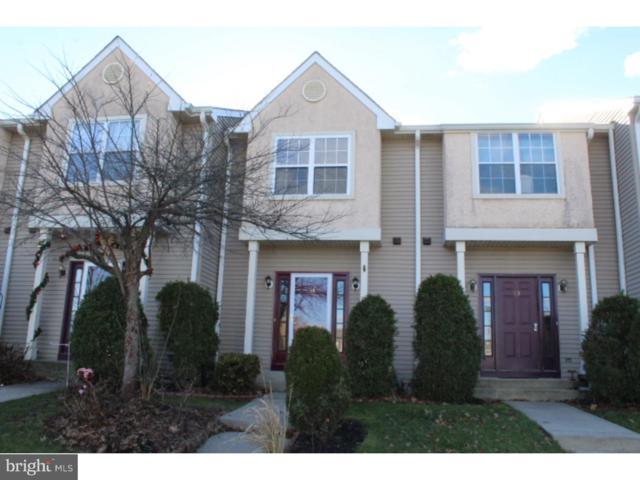 54 Winterberry Court, GLASSBORO, NJ 08028 (#NJGL166036) :: Ramus Realty Group
