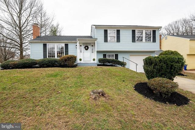 6137 Gate Sill, COLUMBIA, MD 21045 (#MDHW182278) :: The Miller Team