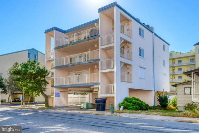 13 60TH Street #301, OCEAN CITY, MD 21842 (#MDWO101558) :: Compass Resort Real Estate