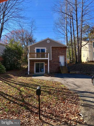 522 Maple Way, LUSBY, MD 20657 (#MDCA130294) :: Blue Key Real Estate Sales Team