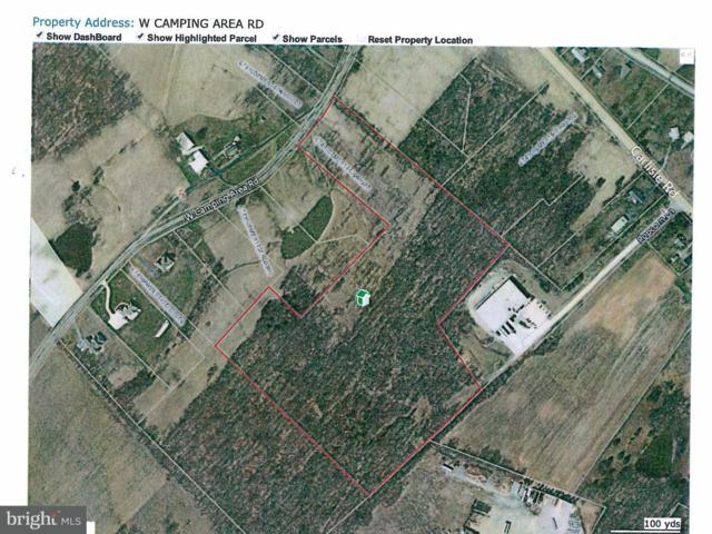 2 Popcorn Lane, DOVER, PA 17315 (#PAYK103878) :: Benchmark Real Estate Team of KW Keystone Realty