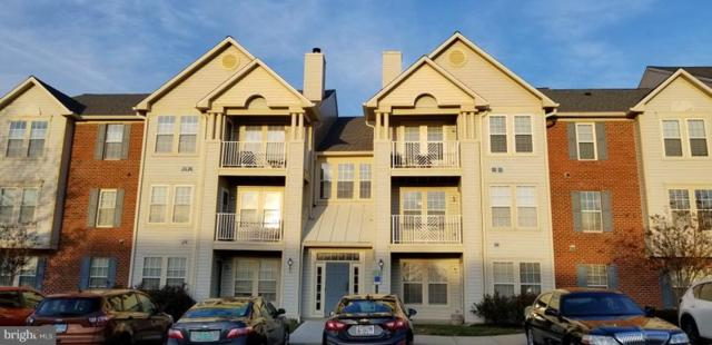 702 Orchard Overlook #204, ODENTON, MD 21113 (#MDAA255508) :: Great Falls Great Homes