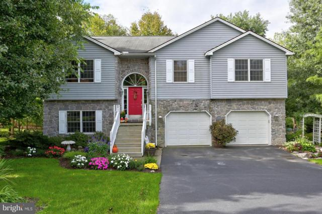 28 Maple Court, ELIZABETHTOWN, PA 17022 (#PALA112378) :: The Heather Neidlinger Team With Berkshire Hathaway HomeServices Homesale Realty