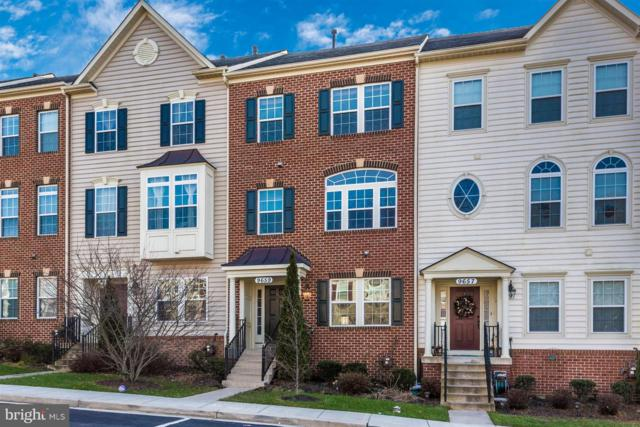 9659 Atterbury Lane, FREDERICK, MD 21704 (#MDFR171582) :: Jim Bass Group of Real Estate Teams, LLC