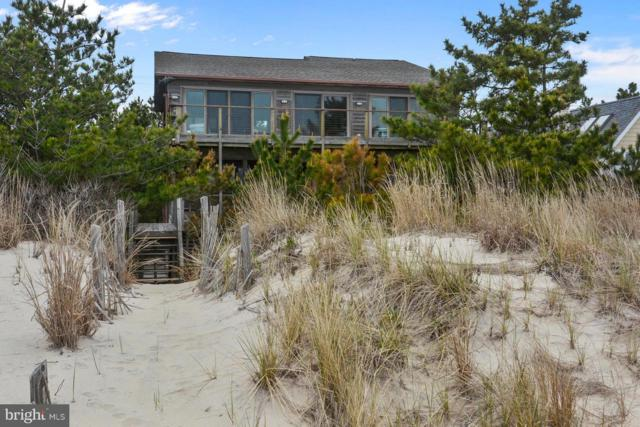 44 Dune Road, BETHANY BEACH, DE 19930 (#DESU124414) :: Condominium Realty, LTD