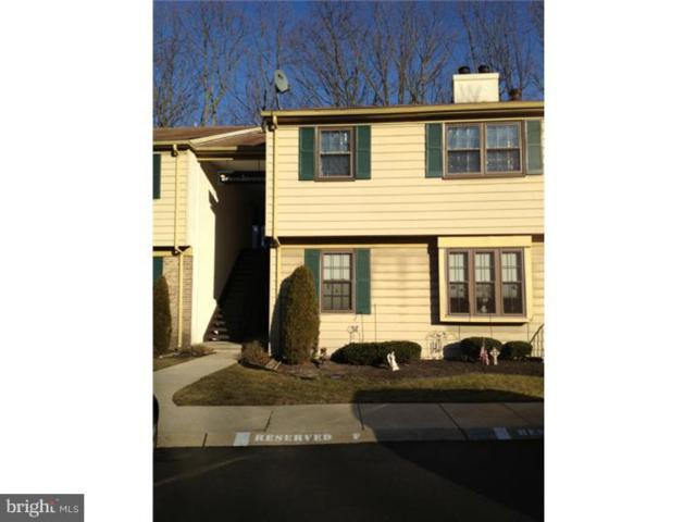 4 Thomas Jefferson Bldg, TURNERSVILLE, NJ 08012 (#NJGL166060) :: Colgan Real Estate
