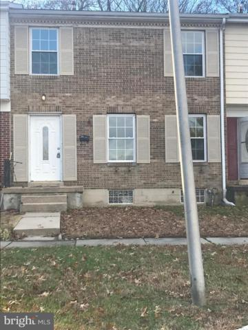 1329 Charlestown Drive, EDGEWOOD, MD 21040 (#MDHR162506) :: ExecuHome Realty