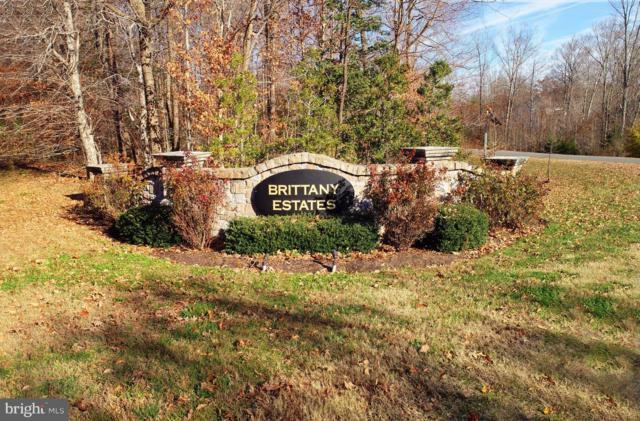 130 Brittany Manor Way, STAFFORD, VA 22554 (#VAST147578) :: ExecuHome Realty