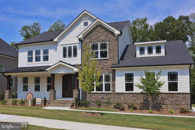 17160 Wesley Chapel Road, MONKTON, MD 21111 (#MDBC277164) :: Colgan Real Estate
