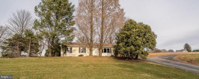 28 Fairview Road, LITITZ, PA 17543 (#PALA112382) :: Younger Realty Group