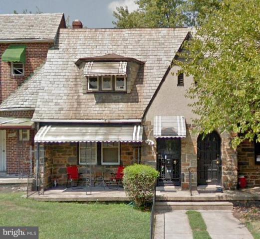 810 Argonne Drive, BALTIMORE, MD 21218 (#MDBA263482) :: Keller Williams Pat Hiban Real Estate Group