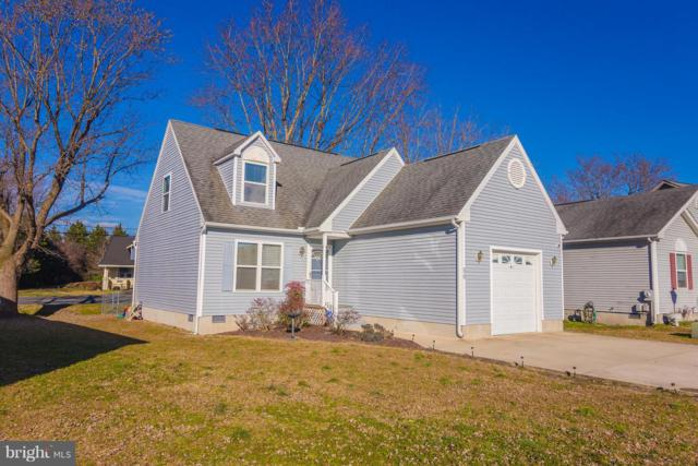 56 Robinson Circle, SEAFORD, DE 19973 (#DESU124426) :: Atlantic Shores Realty