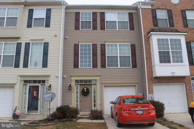 12903 Yellow Jacket Road, HAGERSTOWN, MD 21740 (#MDWA127974) :: The Maryland Group of Long & Foster