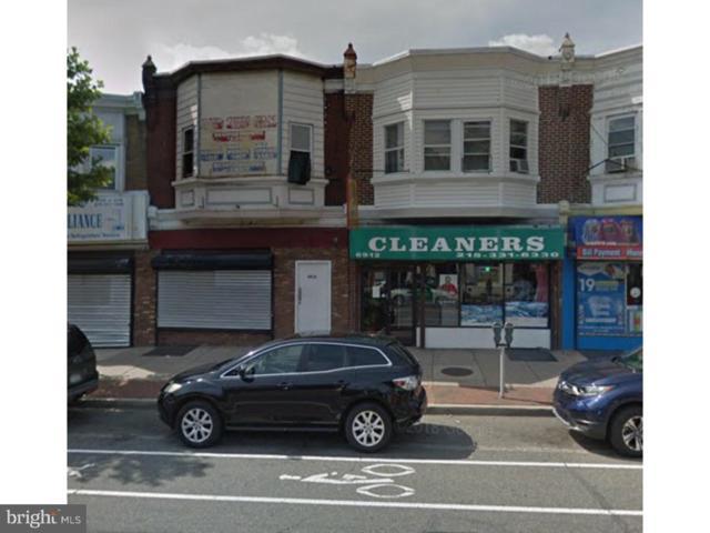 6910 Torresdale Avenue, PHILADELPHIA, PA 19135 (#PAPH362312) :: McKee Kubasko Group