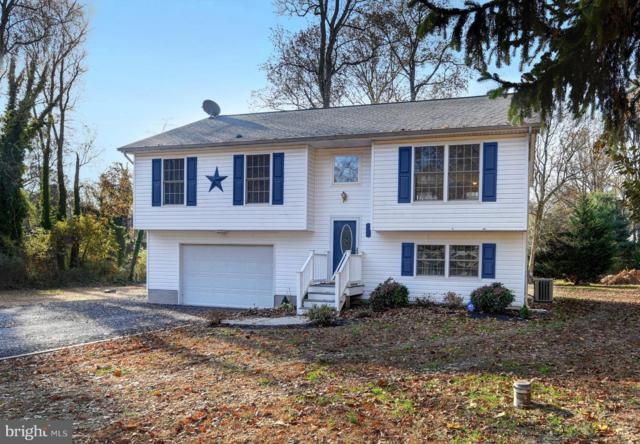 123 Rhode Island Avenue, EARLEVILLE, MD 21919 (#MDCC126772) :: ExecuHome Realty