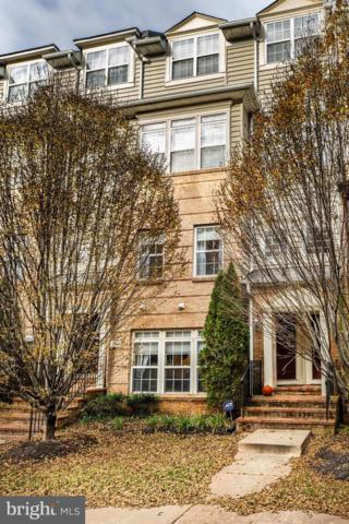 7162 Little Thames Drive, GAINESVILLE, VA 20155 (#VAPW266826) :: Jacobs & Co. Real Estate