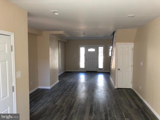 944 Marcella Street, PHILADELPHIA, PA 19124 (#PAPH362352) :: Jason Freeby Group at Keller Williams Real Estate