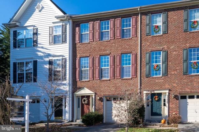 3530 Connor Place, FREDERICK, MD 21704 (#MDFR171612) :: Jim Bass Group of Real Estate Teams, LLC