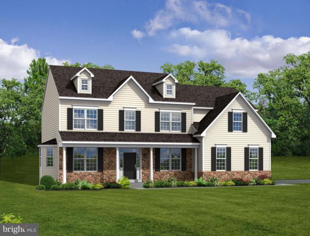 330 Witmer Road, HORSHAM, PA 19044 (#PAMC250090) :: Jason Freeby Group at Keller Williams Real Estate