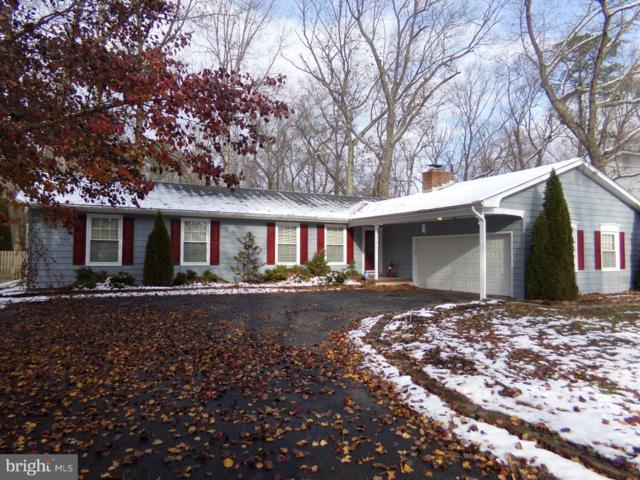 3018 Candlewood Drive, VINELAND, NJ 08361 (#NJCB106962) :: Remax Preferred   Scott Kompa Group