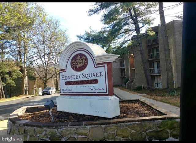3340 Huntley Square Drive A-2, TEMPLE HILLS, MD 20748 (#MDPG319214) :: The Vashist Group