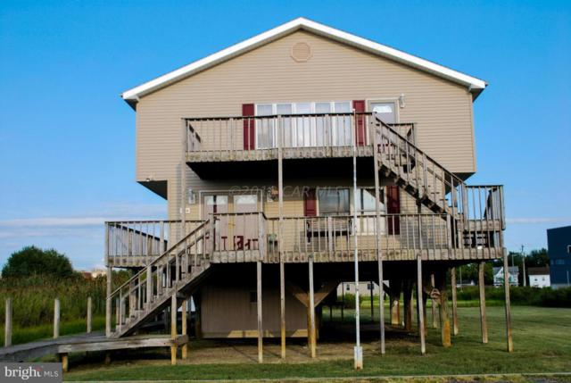 209 Collins Street, CRISFIELD, MD 21817 (#MDSO100962) :: Condominium Realty, LTD